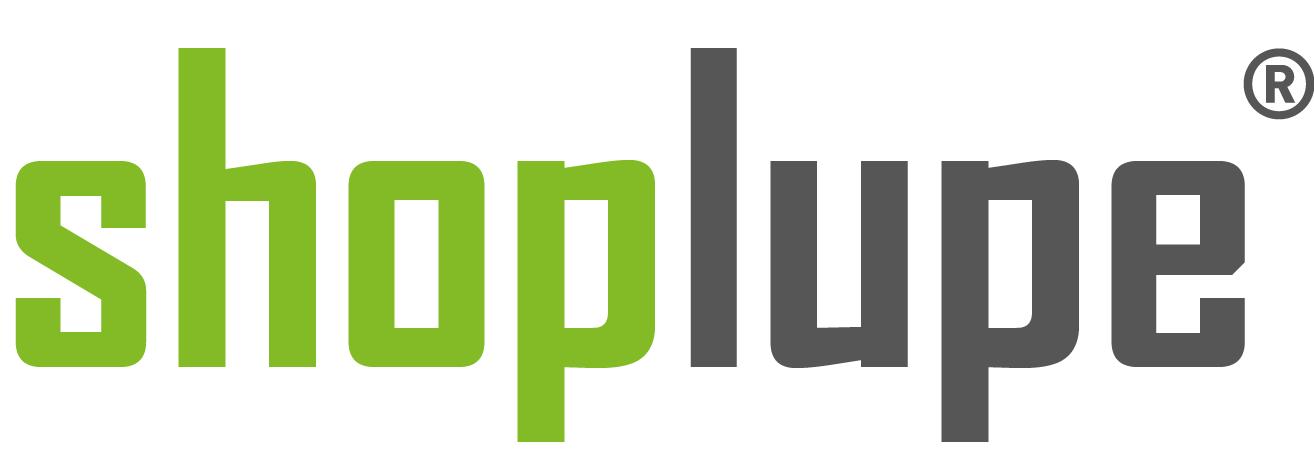 shoplupe Logo